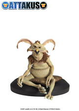 Star Wars Salacious Crumb Attakus NOT SIDESHOW Limited edition 750  1/5 scale