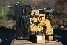 2015 CAT C1.5 Engine G7P 32.7 HP 1800 RPM Perkins Inspected