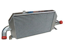 PWR FORD FOCUS XR5 Intercooler PWI6749