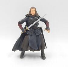 "Herr der Ringe / Lord of the Rings - GONDORIAN RANGER - LOTR 6"" Actionfigur lose"