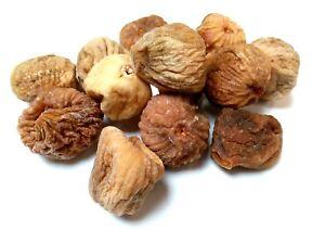 Figs  Dried, A Grade Premium Quality Free UK P&P
