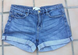 Kurze Jeans/ Shorts von H&M. Gr. 29 !!!!