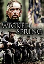 DVD-Wicked Spring: Six Men, Two Armies, One Night