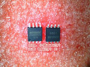 10pcs 25Q80DVS1G 25Q80DVSI6 W25Q80DVSIG 25Q80DVSIG W25Q80DVSSIG 200mil SOP8 IC