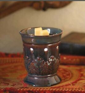 Scentsy Candle Warmer Products For Sale Ebay
