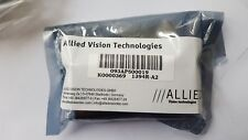 ALLIED VISION K0000369 1394R-A2 REPEATER ( (IN6S6B3)