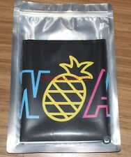 HYUNA HyunA OFFICIAL GOODS OFFICIAL SLOGAN TOWEL Ver.3 SEALED