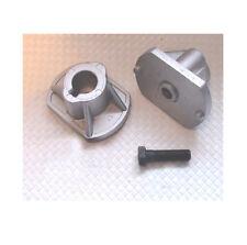 Messerhalter für Casel Garden Twin Cut F72   S98  TC92  TC102  TC122  25463200/0