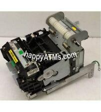 Ncr 66Xx Self Serv Receipt Printer Engine Pn: 009-0023826