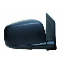 2008-2011 Dodge Grand/Town & Country Caravan New Right Side View Manual Mirror