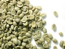 Costa Rica SHB Tarrazu La Pastora Green Un-Roasted Coffee Beans 5 lbs.