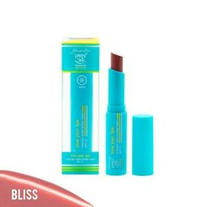 Generation Happy Skin Active Love Your Lips Intense Color Butter Balm - Bliss