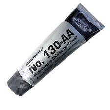 Lubriplate NO. 130-AA 10oz Multi-Purpose Calcium Grease L0044-092 Same Day Ship!