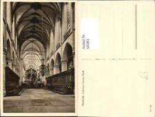 585961,Dordrecht Interieur Groote Kerk Kirche Innen Nederland