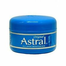 Astral Original All Over Moisturiser Cream - 50ml