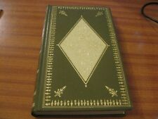 HERON BOOKS QUEEN ELIZABETH OF ENGLAND BY JOHN E N HEARSEY
