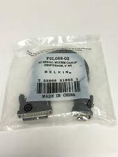 Belkin AT Serial Modem Cable DB9F/DB25M 3 Foot Model F2LO88-03