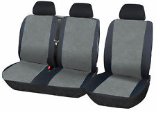 Citroen Jumpy Pritsche Profi Auto Carbon Sitzheizung Nachrüstsatz z.B BU/_,BV/_