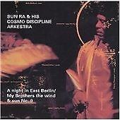 Leo Avant-garde/Free Jazz Music CDs
