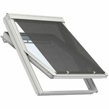 VELUX store extérieur anti chaleur pour fenêtre de toit - ref MHL SK00 5060G