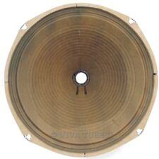 """Cts / Magnavox Modello 581211,12 """" Vintage Ceramica Altoparlante,Tubo,Per ,Amp"""