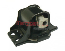 Lagerung, Motor für Motoraufhängung METZGER 8053687