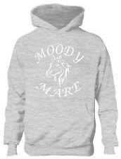 Sweats et vestes à capuches gris pour fille de 12 à 13 ans