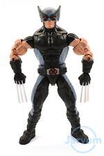 """Marvel Legends 6"""" Inch Wendigo BAF Wave X-Force Wolverine Loose Complete"""