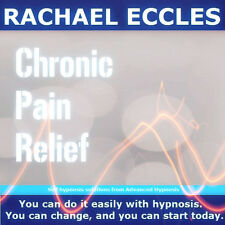 Chronic Pain Management Hypnosis Hypnotherapy MP3 Download
