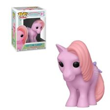 My Little Pony Funko POP! - Cotton Candy 9 cm (New)