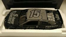 2013 CLINT BOWYER ACTION LIONEL #15 STEALTH 5-HOUR 1:24 SCALE NASCAR DIE-CAST