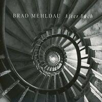 Brad Mehldau - After Bach [CD]