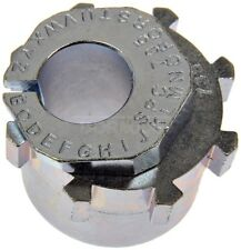 Alignment Caster/Camber Bushing Front Dorman 545-185