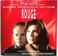 """JEAN-LOUIS MURAT - RARE CD SINGLE PROMO """"L'AMOUR AU PREMIER REGARD"""""""