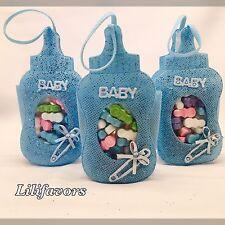 Unbranded Baby Shower Party Favors Bag Fillers eBay