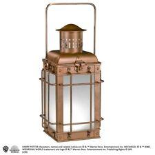 Noble Collections HP Hagrid Lantern Hélice replica Réplique