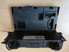FUSE BOX FIAT PANDA BSI 51708412