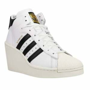 adidas Wedge Shoes for Women for sale   eBay