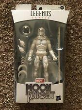Marvel Legends Moon Knight 6? Figure?Walgreens Exclusive