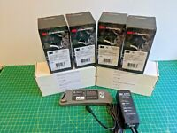 Speedglas LiIon Battery upgrade set: Lithium Battery AND Charger for AdFlo PAPR