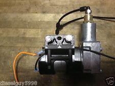 Seat 12 Volt Air Compressor