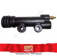 Clutch Slave Cylinder for Toyota LandCruiser HJ60 HJ61 HJ75 4.0 2H (85-90)