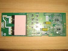 LG 6632L-0573A (KLS-42SNFSC(E)-A) Backlight Inverter