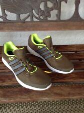 Adidas Lite Runner Sz. 10.5