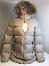 EDDIE PEN Größe 176 Mode für Mädchen günstig kaufen | eBay