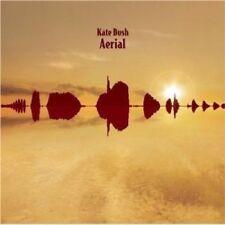 KATE BUSH AERIAL 2 CD DIGIPAK NEW