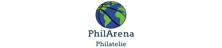Philarena_1