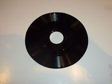 "GUNS N ROSES - Civil War - Deleted 1993 UK black label juke-box 7"" Vinyl Single"