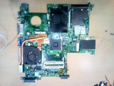 "Toshiba Satellite P100/P105-233 17"" Placa Base Motherboard 31BD1MB0055"