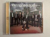 Best of Krystof Polocas CD